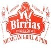 Birrias Coupons National City, CA Deals