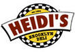 Heidi's Brooklyn Deli Coupons Denver, CO Deals