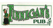 Finnegan's Pub Coupons Huntsville, AL Deals