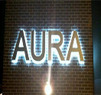 Aura World Fusion Cuisine Coupons Nashville, TN Deals