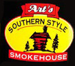Arts Southern Style Smokehouse BBQ Coupons Winter Garden, FL Deals