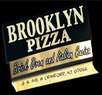 Brooklyn Pizza Brick Oven and Italian Cucina Coupons Cranford, NJ Deals