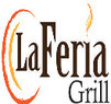 La Feria Grill Coupons El Paso, TX Deals