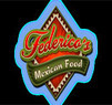 Federico's Coupons Albuquerque, NM Deals