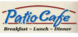 Patio Cafe Coupons Naples, FL Deals