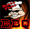 Bubba Phatz Barbeque Coupons Mesa,  Arizona 85201 Deals