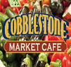 Cobblestone Market Cafe Coupons Houston, TX Deals