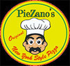 Pie-Zano's Coupons Lynwood, WA Deals