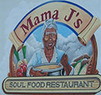 Mama J's Soul Food Restaurant & Bakery Coupons Ocala, FL Deals