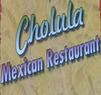 Cholulas Mexican Restaurant Coupons Indianapolis, IN Deals