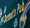 Mcdermott's Pub Coupons Bronx, NY Deals