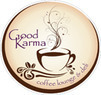 Good Karma Coffee Lounge & Deli Coupons Manitou Springs, CO Deals