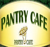 Pantry Cafe Coupons San Jose, San Jose Deals