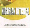 Nigerian Kitchen Restaurant Coupons Chicago, IL Deals