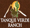 Tanqueverde Guest Ranch Coupons Tucson, AZ Deals