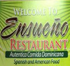 El Ensueno Coupons Paterson, NJ Deals