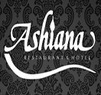 Ashiana Restaurant Coupons Houston, TX Deals