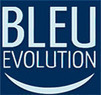 Bleu Evolution Coupons New York, NY Deals