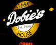 Dobie's Steak House Coupons Saint Francis, WI Deals