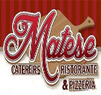 Matese Ristorante & Pizzeria & Catering Coupons Flushing, NY Deals