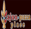 Cajun Pizza Place Coupons Austin, TX Deals