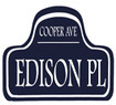 Edison Place Coupons Glendale, NY Deals
