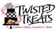 Twisted Treats Coupons Akron, OH Deals