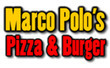 Marco Polo Pizza & Burgers Coupons Nashville, TN Deals