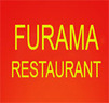 New Furama Restaurant Coupons Chicago, IL Deals