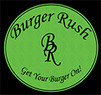 Burger Rush Coupons Albuquerque, NM Deals