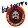 Fat Larry's Philly Cheesesteaks & Hoagies Coupons Baltimore, MD Deals