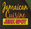 Jamaican Cuisine Jerk Spot Coupons Winter Park, FL Deals