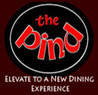 The Pind Coupons Kingston, NJ Deals