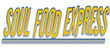 Soul Food Express Coupons Chattanooga, TN Deals