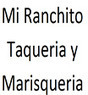 Mi Ranchito Taqueria y Marisqueria Coupons Cincinnati, OH Deals