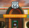 Route 66 Malt Shop & Grill Coupons Albuquerque, NM Deals