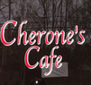 Cherone's Cafe Coupons Rex, GA Deals