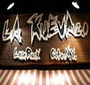 La Kueva 2.0 Bar Taberna Coupons Sunnyside, NY Deals