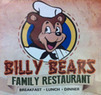 Billy Bears Family Restaurant Coupons Crestline, CA Deals