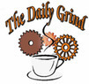 Daily Grind & Coffee Coupons Sacramento, CA Deals