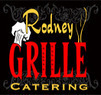 Rodney Grille Coupons Wilmington, DE Deals
