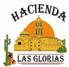 Hacienda Las Glorias Coupons Cedar Rapids, IA Deals