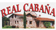 Real Cabana Restaurant Inc Coupons Marietta, GA Deals