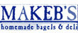 Makeb's Bagels Coupons West Palm Beach, FL Deals