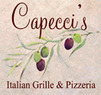 Capeccis Italian Grille & Pizzeria Coupons Easton, PA Deals