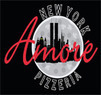 Amore New York Pizzeria Coupons Pacific Beach, CA Deals