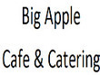 Big Apple Cafe & Catering Coupons Atlanta, GA Deals