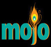 Mojo Restaurant & Lounge Coupons Fort Lauderdale, FL Deals
