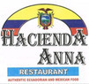 Hacienda Anna Coupons Woodside, NY Deals