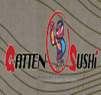 Gatten Sushi Coupons Cerritos, CA Deals